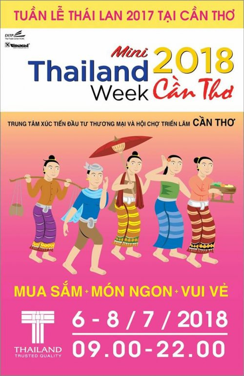 top_thai_brands_can_tho_2018_1
