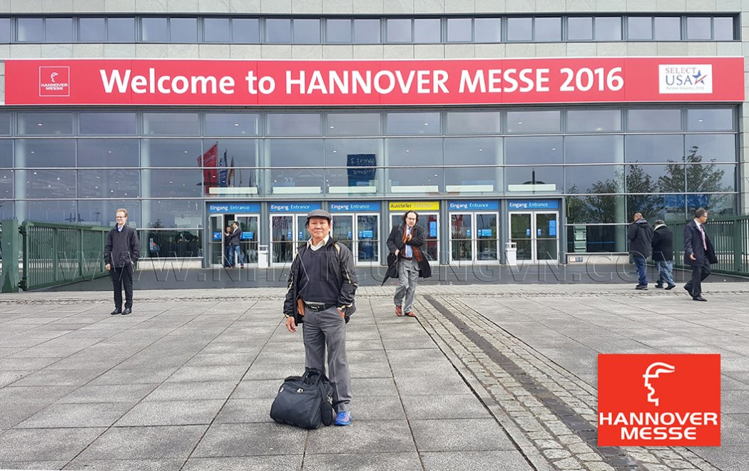 haco-nhatcuong-hannover-messe-2016