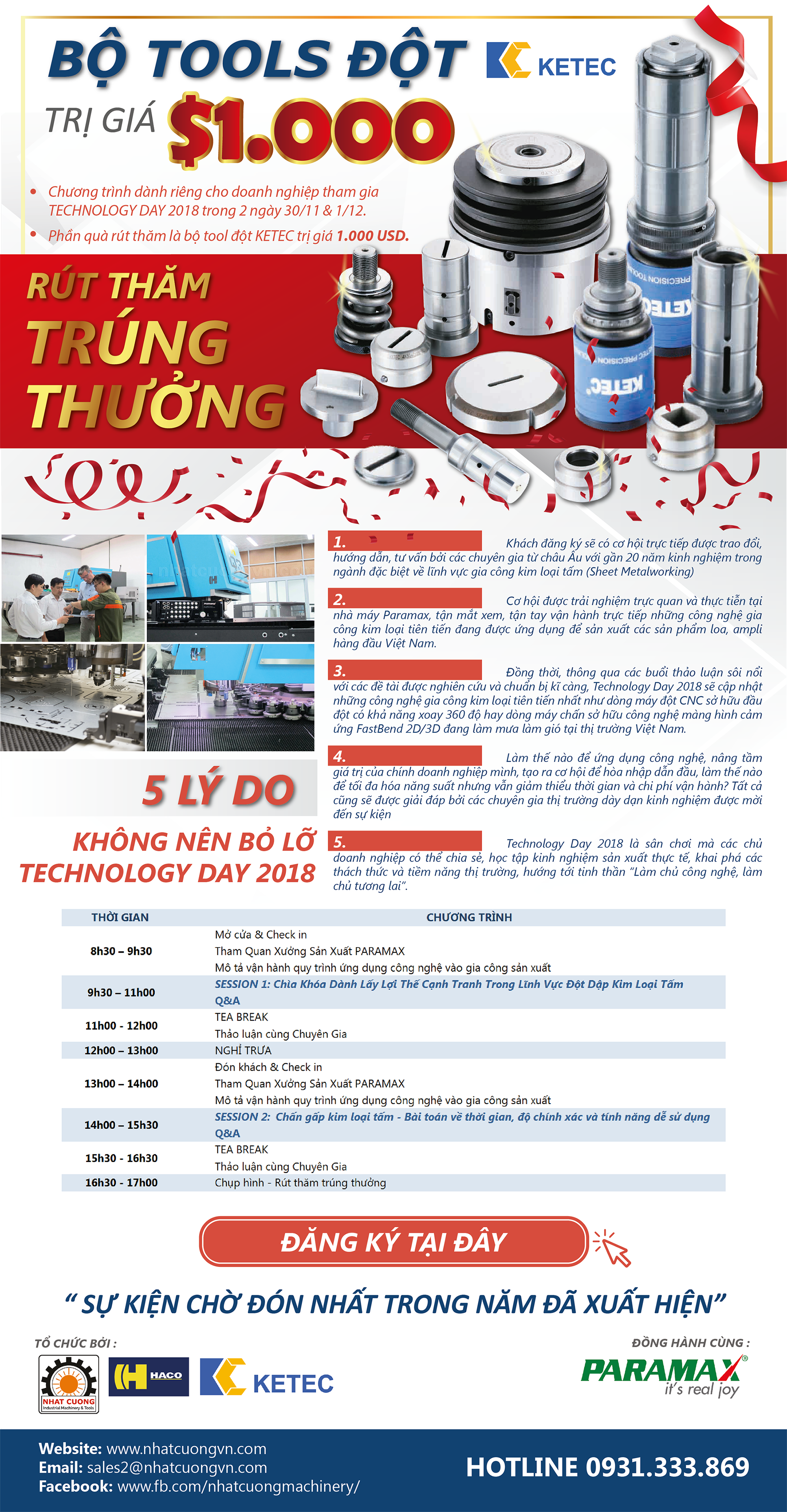 technology_day_2018_nhat_cuong_2