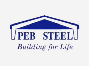 peb-steel-nhat-cuong.png