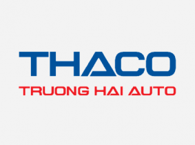 thaco-nhat-cuong.png