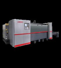 Máy Cắt Laser LCM3015