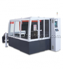 YAWEI - Máy Cắt Laser HLC