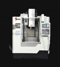 Maple - Vertical Machining Center - ME