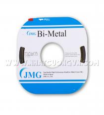 Lưỡi Cưa Cuộn Bi-Metal
