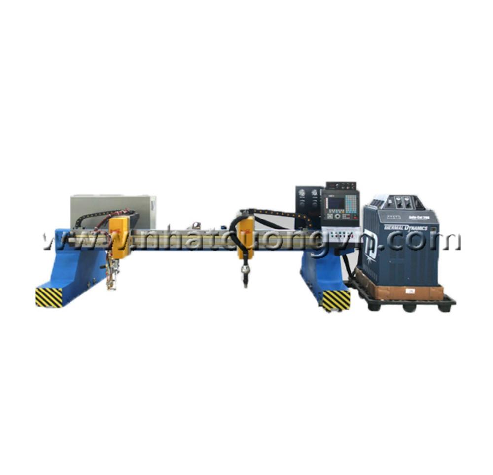 Máy cắt Plasma - Plasma Cutting - QSH30