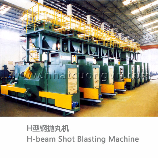 Yangtong___Shotblasting_3